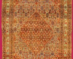 02749-senneh-persian-183-cm-135-cm