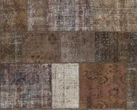 14 Nescaffe - Seri No= 271 (210 x 158 cm)