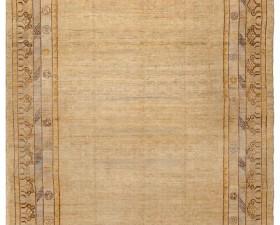 15768-318 cm x 414 cm