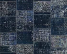 16 Mavi - Seri No= 719 (212 x 140 cm)