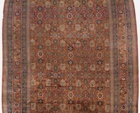 16017--heriz--persian--size-415-x-3.25-cm--slk-pile-on-silk-base