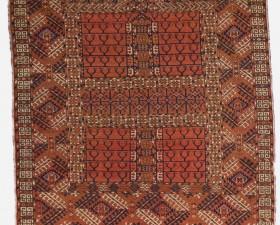 16117- hajlou  1.58 x 1.23  CM  (1 of 1)