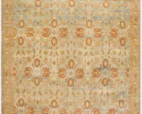 19083 Agra 414 cm x 432 cm
