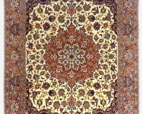 24-isfahan 383 cm x253 cm