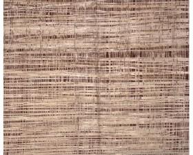 249 cm x 310 cm silk