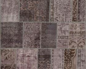 26 A. Mor - Seri No= 313 (174 x 121 cm)