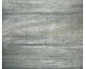 277 cm x 366 cm silk