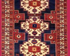 30-afshar-340-cm-x-172