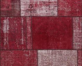 31 Sampanya - 542 (253 x130 cm)