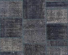 39 Kot - Seri No= 397 (147 x 104 cm)
