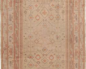 40447-Antique-Khotan-East-Turkestan-Rug
