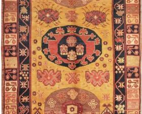 44918-Antique-Khotan-Rug1