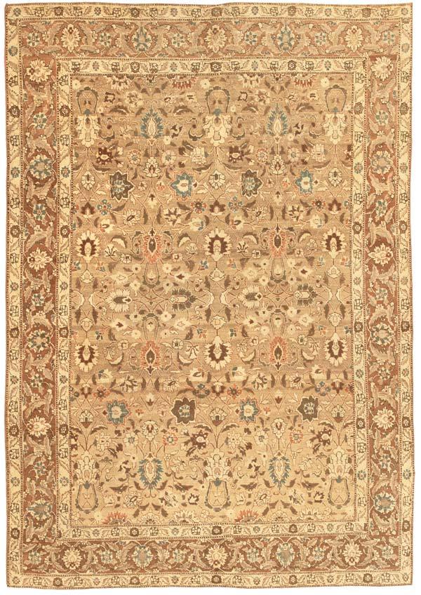 44978-Antique-Tabriz-Persia-Rug