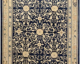 46194-chinese 310 cm x 417 cm  (10 ft 2 in x 13 ft 8 in )