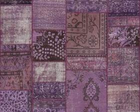 63 K. Mor - Seri No= 852 (200 x 150 cm)