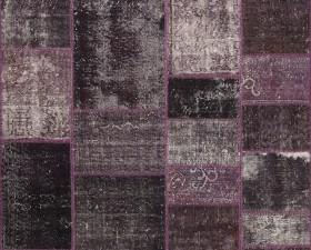 64 K. Mor - Seri No= 372 (213 x 149 cm)
