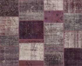 68 A. Mor - Seri No= 337 (214 x 150 cm)