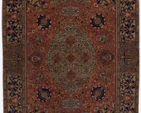 74-tabriz 2.00 x 1.40  cm  (1 of 1)