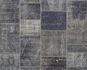 75 Kot - Seri No= 136 (210 x 150 cm)