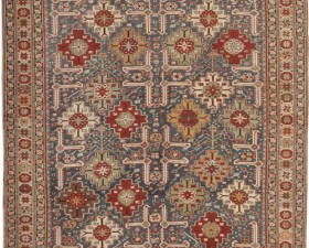 Antique-Shirvan-Rug-43980