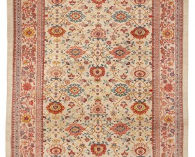 Sultanabad-Persian-Rug-41172