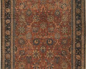 antique-rug-persian-kerman-carpet-424651