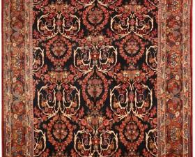 antique_bidjar_persia_rugs_435431