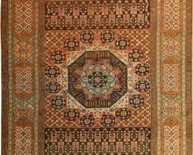 antique_carpet_428651