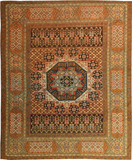 antique_carpet_428651