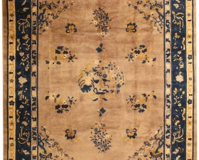 antique_chinese_china_oriental_rugs_437321