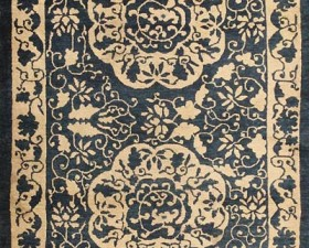 antique_chinese_oriental_china_area_rugs_437431