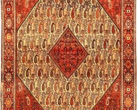 antique_farahan_persian_rug_430571