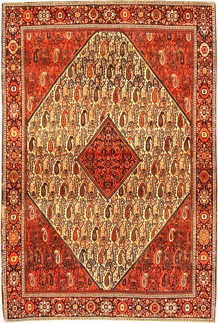 antique_farahan_persian_rug_430571