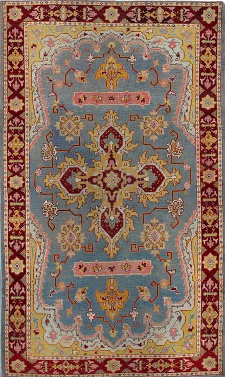 antique_indian_agra_rug_439581