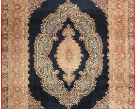 antique_kashan_carpets_435481