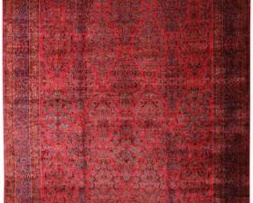 antique_kashan_iran_carpet_435811