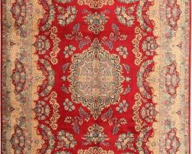 antique_kerman_lavar_persian_rugs_435171