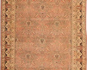 antique_kerman_persia_carpets_434631