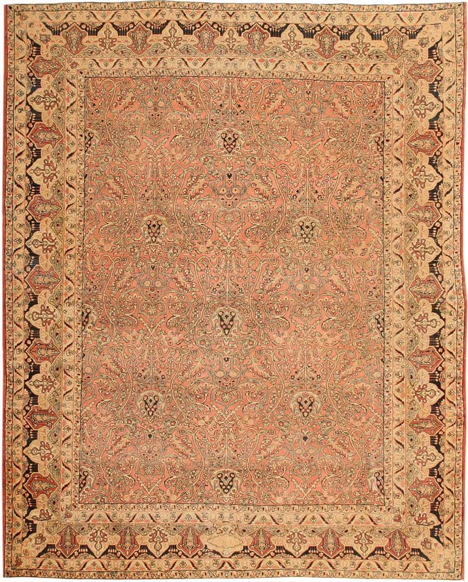 antique_kerman_persia_carpets_434631