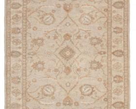 12546-stonewashed 254 cmx 305 cm ,ivory