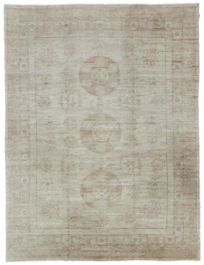 16704-stonewashed -274 cm x 358 cm -ivory