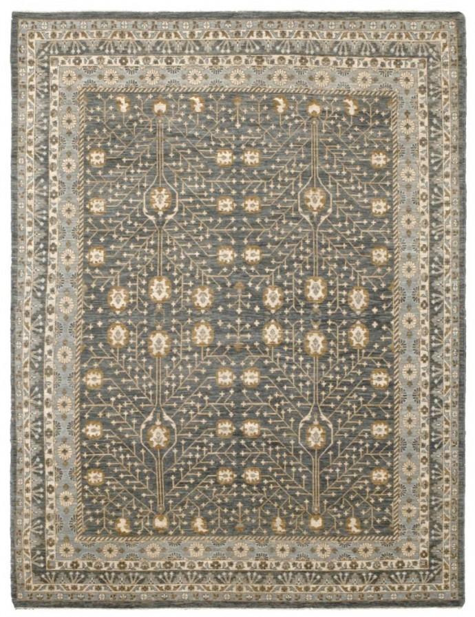 17226-stonewshed 325 cm x 427 cm